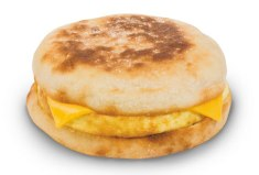 dd_egg_and_cheese_english_muffin1