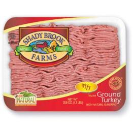 shady-brook-farms-93-7-lean-ground-turkey-20-8-oz_3115484