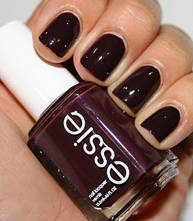 Carry On Essie