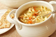 Quick-Homemade-Chicken-Noodle-Soup