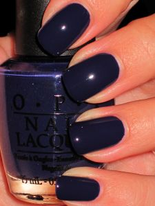 Roadhouse Blues OPI