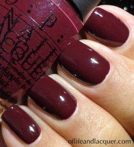 we'll always have paris opi
