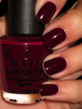 William Tell them about OPI