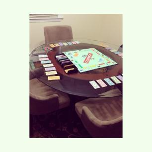 game-nights