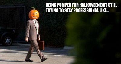 halloweeeeeeeeen