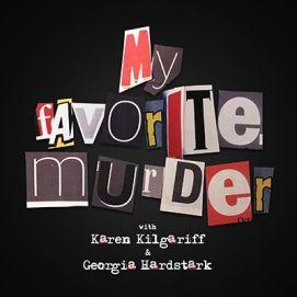 my-favorite-murder