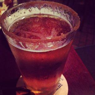 pumpkin-beer2