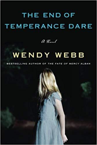 temperance dare